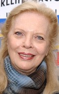 Full Barbara Bain filmography who acted in the TV series Mission: Impossible.