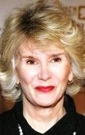 Full Barbara Bosson filmography who acted in the TV series Hooperman.
