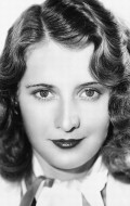 Full Barbara Stanwyck filmography who acted in the TV series The Thorn Birds.