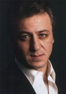 Full Baris Falay filmography who acted in the TV series Medcezir.
