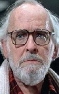 Full Barnard Hughes filmography who acted in the TV series Adventures of Huckleberry Finn.
