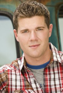 Full Beau Wirick filmography who acted in the TV series The Middle.