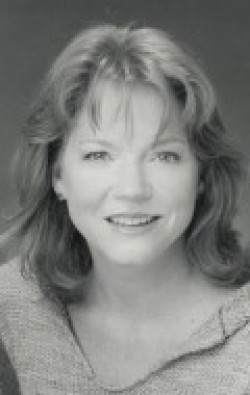 Full Becky Ann Baker filmography who acted in the TV series Freaks and Geeks.