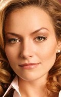 Full Becki Newton filmography who acted in the TV series Weird Loners.