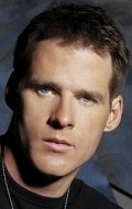 Full Ben Browder filmography who acted in the TV series Farscape: The Peacekeeper Wars.