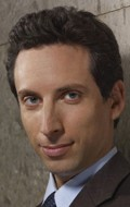Full Ben Shenkman filmography who acted in the TV series Royal Pains.