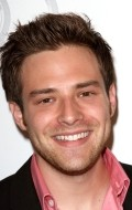 Full Ben Rappaport filmography who acted in the TV series Mr. Robot.