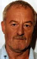 Full Bernard Hill filmography who acted in the TV series Wolf Hall.