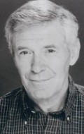 Full Bernard Holley filmography who acted in the TV series The Tripods.