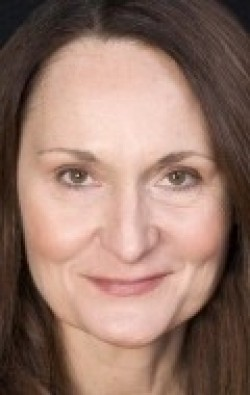 Full Beth Grant filmography who acted in the TV series Sordid Lives: The Series.