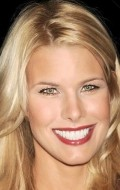 Full Beth Ostrosky filmography who acted in the TV series True Beauty.