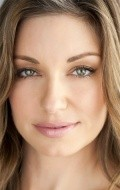 Full Bianca Kajlich filmography who acted in the TV series Undateable.