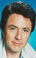 Full Bill Bixby filmography who acted in the TV series The Incredible Hulk.