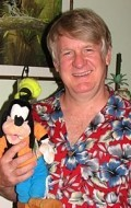 Full Bill Farmer filmography who acted in the TV series Mickey Mouse.