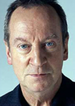 Full Bill Paterson filmography who acted in the TV series ShakespeaRe-Told.