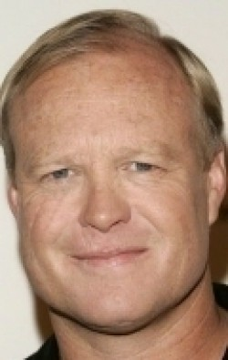 Full Bill Fagerbakke filmography who acted in the TV series The Stand.