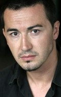 Full Birol Tarkan Yildiz filmography who acted in the TV series Fight Quest.