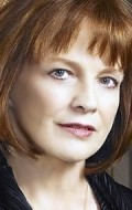 Full Blair Brown filmography who acted in the TV series Kennedy.