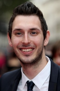Full Blake Harrison filmography who acted in the TV series The Increasingly Poor Decisions of Todd Margaret.