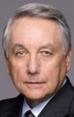 Full Bob Gunton filmography who acted in the TV series World War Two: Behind Closed Doors.