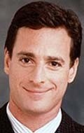 Full Bob Saget filmography who acted in the TV series Surviving Suburbia.