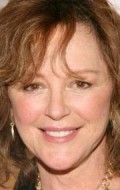 Full Bonnie Bedelia filmography who acted in the TV series Sordid Lives: The Series.