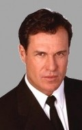 Full Brad Johnson filmography who acted in the TV series Soldier of Fortune, Inc..