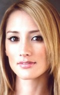 Full Bree Turner filmography who acted in the TV series Grimm.