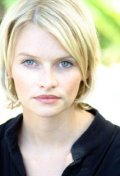 Full Bree Desborough filmography who acted in the TV series Always Greener  (serial 2001-2003).