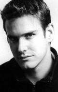 Full Brendan Pollecutt filmography who acted in the TV series The Legend of the Hidden City.