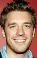 Full Bret Harrison filmography who acted in the TV series Reaper.