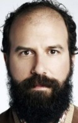 Full Brett Gelman filmography who acted in the TV series Married.