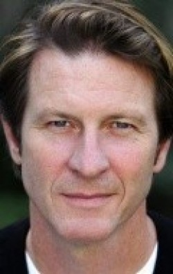 Full Brett Cullen filmography who acted in the TV series The Thorn Birds.
