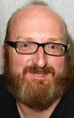 Full Brian Posehn filmography who acted in the TV series The Sarah Silverman Program..