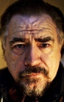 Full Brian Cox filmography who acted in the TV series The Day of the Triffids.