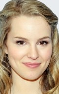 Full Bridgit Mendler filmography who acted in the TV series Undateable.