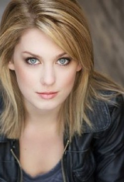 Full Briga Heelan filmography who acted in the TV series Undateable.