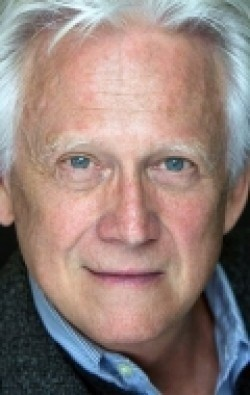 Full Bruce Davison filmography who acted in the TV series Kingdom Hospital.