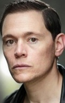 Full Burn Gorman filmography who acted in the TV series Torchwood.