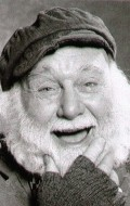 Full Buster Merryfield filmography who acted in the TV series Only Fools and Horses.....