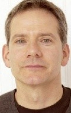 Full Campbell Scott filmography who acted in the TV series Royal Pains.