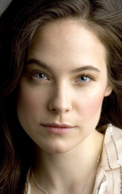 Full Caroline Dhavernas filmography who acted in the TV series Wonderfalls.
