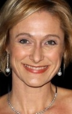 Full Caroline Goodall filmography who acted in the TV series Murder in Mind.