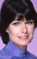 Full Caroline McWilliams filmography who acted in the TV series Benson.