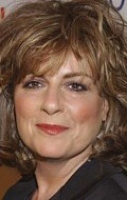 Full Caroline Aaron filmography who acted in the TV series Sex Ed.