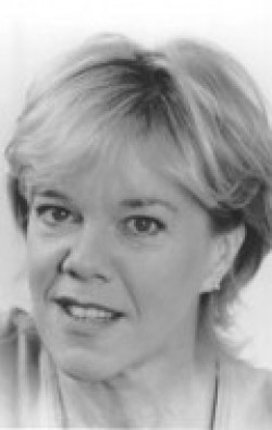 Full Carolyn Pickles filmography who acted in the TV series Broadchurch.