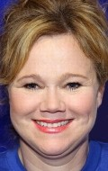 Full Caroline Rhea filmography who acted in the TV series Sordid Lives: The Series.