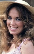 Full Catherine Bach filmography who acted in the TV series The Dukes of Hazzard.