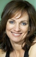 Full Catherine McClements filmography who acted in the TV series Water Rats.