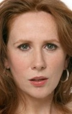Full Catherine Tate filmography who acted in the TV series Big School.